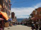ボリビア在住スタッフがご案内!南米神秘の湖 チチカカ湖とボリビア【オンライン体験/Zoom利用 】