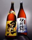 さつま焼酎・伊佐錦の大口酒造を訪れる! 【鹿児島県伊佐市】