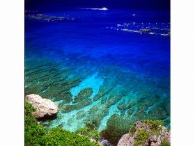 珊瑚礁島~小琉球の巡り旅【昼食付き / 日本語ガイド】