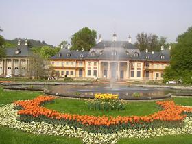 お隣ドイツへ足を伸ばしてみよう!プラハから行くドイツ・ドレスデン1日観光!
