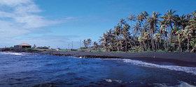 世界遺産ハワイ火山国立公園!キラウェア火山とハワイ島のみどころ周遊【ハワイ島発】