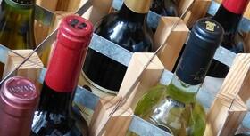 サントリーニ島でギリシャワインを堪能 ワイナリー3か所を巡る午後半日ツアー