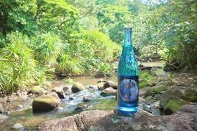 沖縄伝統の泡盛造りを学ぶ!米島酒造見学予約【沖縄県島久米島】