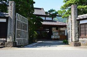 中沢酒造 酒蔵見学!(期間限定5月~10月)【神奈川県足柄上郡】