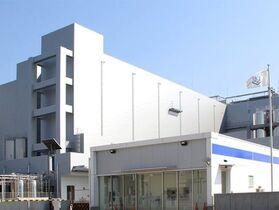 雪印メグミルク 海老名工場見学!【神奈川県海老名市】