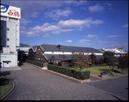 「白鶴酒蔵資料館」で酒造りを知る・楽しむ!【兵庫県神戸市】