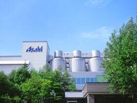 アサヒビール 北海道工場見学!【北海道札幌市】