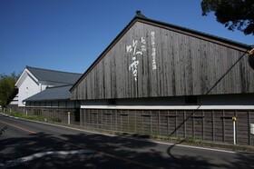 越後が誇る自慢の銘酒「高野酒造」訪問【新潟県新潟市】