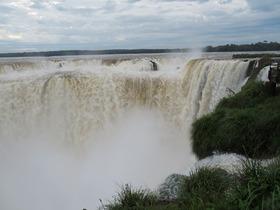 南米在住スタッフがご案内!アルゼンチンおすすめ観光地講座【オンライン体験/Zoom利用 】