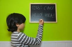南米在住スタッフが伝授!気軽に使える南米スペイン語講座【オンライン体験/Zoom利用/ プライベート催行】