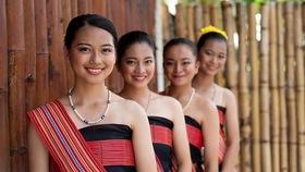 マレーシアの文化と現地生活を大公開!【オンライン体験/Zoom利用 】