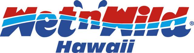 ウェット・アンド・ワイルドハワイ