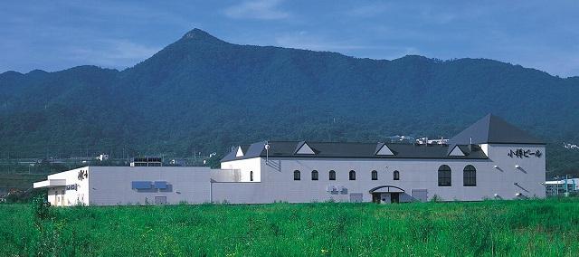 小樽ビールの美味しさの秘密を探る「小樽ビール銭函醸造所」見学!【北海道小樽市】