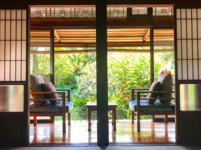【1日1組限定!】沖永良部島の暮らしを体験したい方へ!古民家の宿 Shimayao 當(あたり)宿泊予約